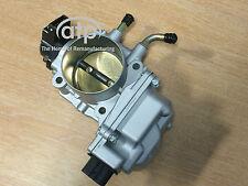 Mitsubishi Throttle Body EAC60-002, VOLVO GDI ENGINE  RE-MANUFACTURE SERVICE