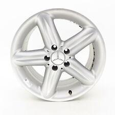 Jante Alu Mercedes Benz SL R230 500 V8 A2304012402
