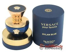 Versace Dylan Blue Pour Femme by Versace 1.7 oz EDP for Women - New in Box