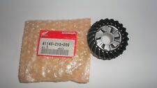GENUINE Honda 41145-ZV5-000 - GEAR FR. BEVEL BF35 BF40 BF50