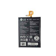 LG BL-T35 BATTERY FOR GOOGLE PIXEL 2 XL 6.0 3520mAh