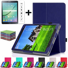 Tablet & eBook Cases, Covers & Keyboard Folios for Galaxy Tab E