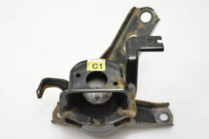 TOYOTA AURIS E18 2014 1.3 ENGINE BRACKET RIGHT SIDE