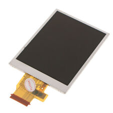 LCD Screen Display+Backlight for Nikon Coolpix S4000 S4100 S6100 P100 L110