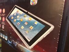KOCASO 7 TABLET WITH  JELLY BEAN...