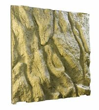 Exo Terra Terrarium Foam Background, 60 x 60 cm (fits PT2612)