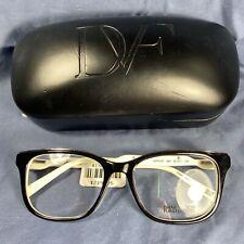 Diane Von Furtensberg 5110 003 52[]17 135 Eyeglasses Frames