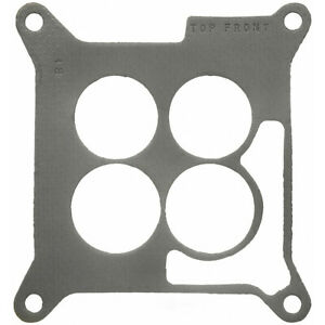 Carburetor Mounting Gasket Fel-Pro 60184