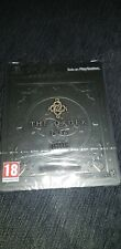 The Order 1886 Limited Edition PS4 (SP)