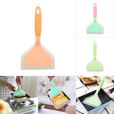 Cookware Pan Turners Kitchen Tools Cake Spatula Cooking Utensils Cream