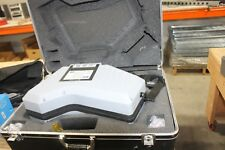 Thermo FOXBORO MIRAN Sapphire Model 205B-ML1A3S WITH CASE