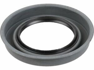 For 1985-1998 Pontiac Grand Am Wheel Seal Front 82831NT 1986 1987 1988 1989 1990