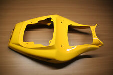 original Ducati 996 Biposto Heck Verkleidung Back Side Cover 48320221DB