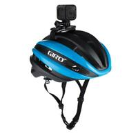 GoPro Vented Helmet Strap Mount, Official Go Pro Product