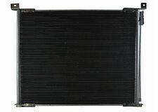 AC Condenser 3011 For 2004-2010 E-350 E-450 Super Duty 6.0L SHIPS PRIORITY TODAY