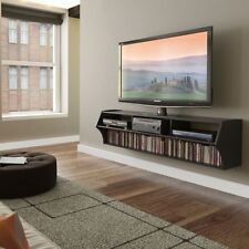 Dining Room Entertainment Wall Units Stands | eBay