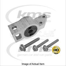 New Genuine MEYLE Control Arm Suspension Kit 100 610 0086/HD Top German Quality