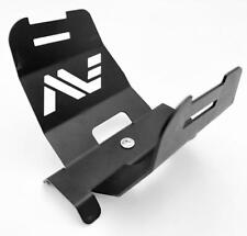Minelab Metal Armrest Stand for E-Trac Explorer SE,XS,II,S Quattro Safari New