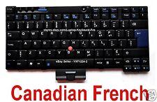 Lenovo Thinkpad X200 X200s X201 X201i X201S Keyboard CF 42T3706 42T3739 MP-90FC