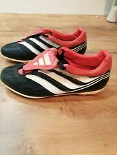 Adidas Predator Precision, 2000 Size 42, UK 8, Rare, selten, Euro 2000, original