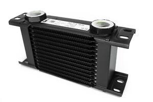 Setrab Pro Linea Serie 1 Radiatore Olio 13 File
