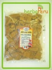 VILCACORA - CAT'S CLAW - bark - 500g