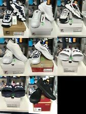 FILA & Vans Last Item Discount All Size Authentic Shoes Sneakers Special Price