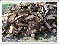Legna Da Ardere Confezione Da 30kg Taglio 30/40cm ulivo
