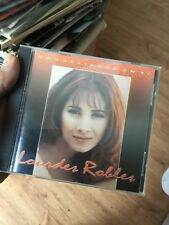LOURDES ROBLES - Amaneciendo En Ti - CD - **Excellent Condition**