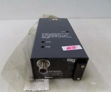 HITACHI AC24V 7W CCTV CAMERA HV-62AU