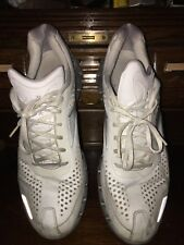 reebok Mens Athletic Running Shoes Size 15 Us Must See Description