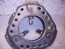 """White 2-85 2-88  American 60 80  12""""  Tractor Clutch 30-3151239 30-3488047"""