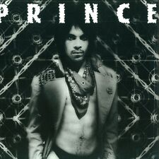 Prince - Dirty Mind (180g Remastered 1LP Vinyle, Réédition) NEUF DANS EMBALLAGE