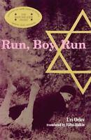 Run, Boy, Run by Orlev, Uri
