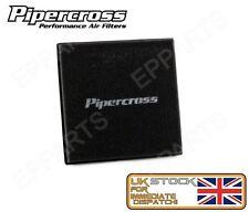 Pipercross Filtro de aire PP1351 BMW 3 E36 316i 318is 318ti Compacto Z3 1.8 1.9