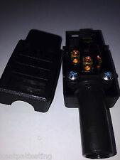 16A C19 FEMMINA connettore IEC per server-Kaiser