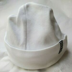 Kushies 100/% Cotton Tie Knot Baby Boys or Girls Cap Hat 533560