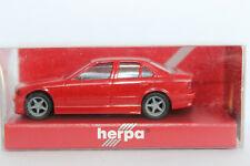 BMW 3er  M3 Schnitzer  E36   Herpa  1:87