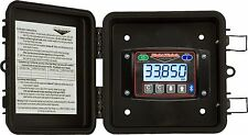 Right Weigh Load Scale Bluetooth Digital Scale Dual Input 201-EBT-02
