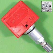 Nissan 350Z GT-R Cube TIRE PRESSURE SENSOR TPMS Factory OEM 40700-JA00C TS-NS05