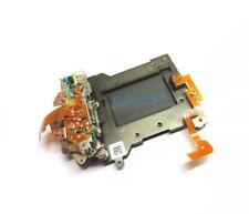 Original Shutter Blade Assembly Unit For NIKON D3 D3X Digital Camera repair part