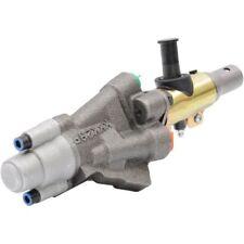 Power Steering Control Valve-VIN: R AUTOZONE/ DURALAST-ATSCO 6652
