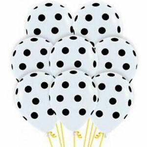 BLACK HAPPY BIRTHDAY LETTER FOIL BALLOONS STAR SHAPE FOIL PARTY DECOR BALOONS UK