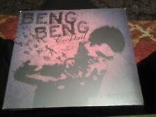 cd beng beng cocktail choices new sealed rare music