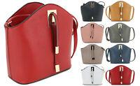 Long Strap Crossbody Shoulder Bag Womans Handbag Casual Smart Tassel Bag Cheap