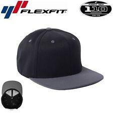 One Size Hüte und Mützen für Flexfit-Snapback-Einstellung