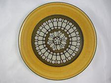 Premiere Dura Stone 10.5 inch Dinner Plate GANO P9201 Dinnerware Stoneware