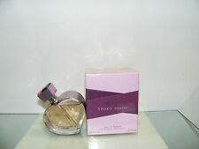 HAPPY SPIRIT de CHOPARD Eau Parfum 30spray VINTAGE rarissimo