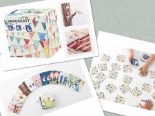 IKEA SAGOSKATT  Memory für Kinder 3+ Ausstellungsware B-waren !