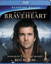 Braveheart [New Blu-ray]
